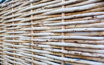 Pose de clôtures et portails à la Baule et Pornichet